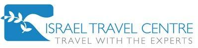 Israel Travel Centre